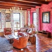 Eland Livingroom