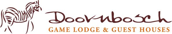 Doornbosch Game Lodge & Guest Houses