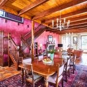 Eland Living Room