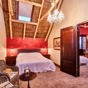 Eland Bedroom