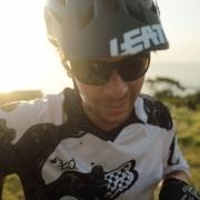 Biker Southafrica